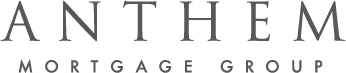 Anthem Mortgage Group